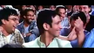 getlinkyoutube.com-3 Idiots - Silencers Speech with English Subtitles LOL!