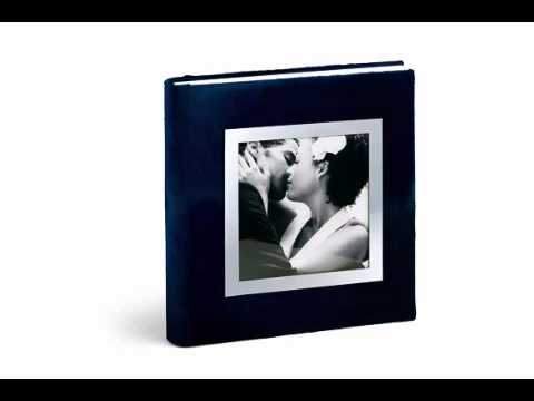 Album di Matrimonio - Collezione 2014
