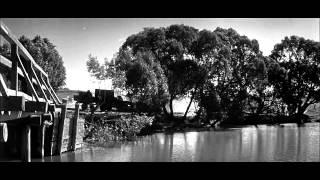 getlinkyoutube.com-алешкина любовь фильм 1960