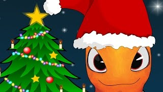 Slugterra: New Christmas Slugisode Compilation!  2016