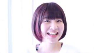 「ギグス デ チェンジ #32」hair cut ! before and after