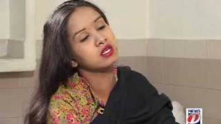 getlinkyoutube.com-Tawaif Part 5 Sach ka Sarfar