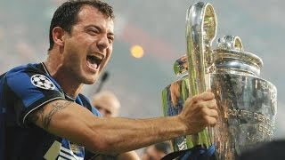 getlinkyoutube.com-Dejan Stankovic ● Il Drago ● Top 20 Goals Ever