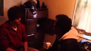 getlinkyoutube.com-Klondike Bar freestyle full version