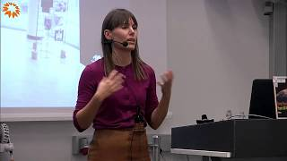 Hållbara livsstilar - Emma Börjesson