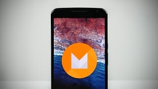 getlinkyoutube.com-Top 10 Android Marshmallow New Features!