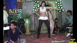 Hd Arkestra Bhojpuri Video Song 2017 - Chadral javani Song Orchestra Bhojpuri Dance video HD