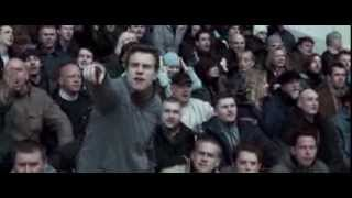 getlinkyoutube.com-Green Street Hooligans: Bovver best scene (West Ham vs Birmingham City)