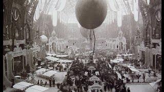 getlinkyoutube.com-Nikola Tesla y el Viajero del tiempo con un smartphone en 1901-Tesla y la máquina del tiempo