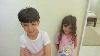 getlinkyoutube.com-هدايا لأطفالي