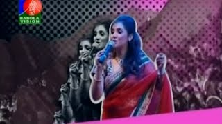 getlinkyoutube.com-BANGLA VISION EID MAHA UTSAV: QATAR | WWW.LEELA.TV