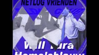 getlinkyoutube.com-Will Tura - Hemelsblauw
