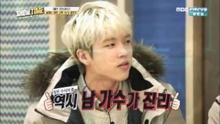 getlinkyoutube.com-Woohyun Vocal Appreciation