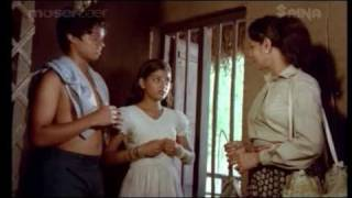 Ina - 3 Malayalam full movie -  I.V.Sasi -  Teen love and sex  (1982)