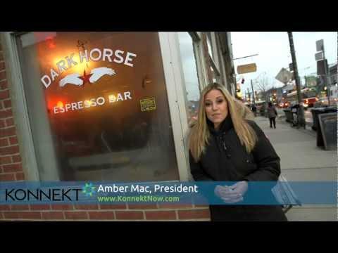 KonnektNow (Ep 2) - Microvideo
