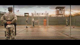 getlinkyoutube.com-Survivre a Guantanamo (L'histoire vraie de Murat Kurnaz) by taliban