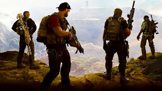 getlinkyoutube.com-12 Upcoming Must Play PC Open World Games 2015/2016