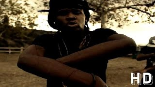getlinkyoutube.com-Dae Dot Ft ReeseMoneyBagz - Drillin Pt3 | Dir. By @HDwizProduction