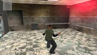 getlinkyoutube.com-Matt Green visite la prison de CMLV (+ bonus).