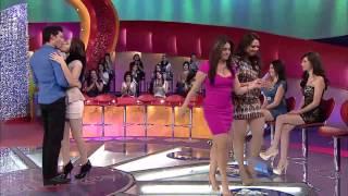 getlinkyoutube.com-12 Corazones - Especial Metrosexual (4/5)