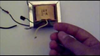 getlinkyoutube.com-como  hacer el  generador parte 1