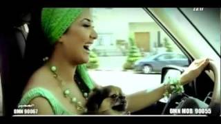 getlinkyoutube.com-Iraqi singer Dalli - Ykhasmni دالي - يخاصمني