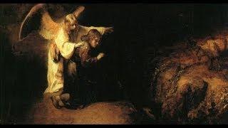 getlinkyoutube.com-The Vatican Exorcisms 2013   وثائقي  وجود الارواح الشريرة
