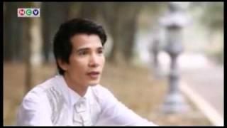 getlinkyoutube.com-Nối lại tình xưa - Thanh Thanh Hiền - Hồ Quang 8