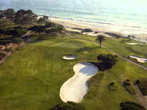 Ria Park Garden Hotel Algarve