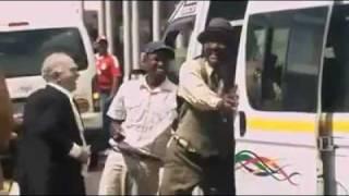 getlinkyoutube.com-Just for Laugh (Africa) the Dead man prank