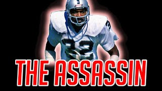 getlinkyoutube.com-Jack Tatum - Oakland Raiders (Ultimate Tribute - RIP)