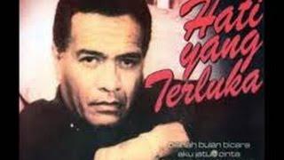 KHARISMA CINTA - BROERY MARANTIKA karaoke tembang kenangan ( tanpa vokal ) cover