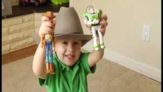 getlinkyoutube.com-Toy Commercial.wmv