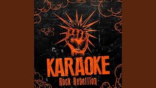 getlinkyoutube.com-All I Want (In the Style of Kodaline) (Karaoke Version)