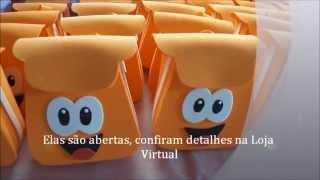 getlinkyoutube.com-MOCHILINHAS DORA AVENTUREIRA E DIEGO