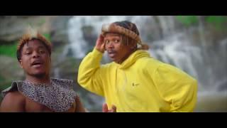 Tru Vilakazi - Ishubile ft  PA (Official Music Video)