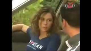 getlinkyoutube.com-الفيلم اللبناني الممنوع من العرض فيلم بالصف كامل