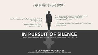 getlinkyoutube.com-In Pursuit of Silence Exclusive Clip