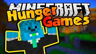 getlinkyoutube.com-MINECRAFT: ČEKAJ! PA KOLIKO VAS JE?! | HUNGER GAMES (1.11.2)