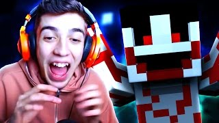 ΕΝΑ ΚΑΚΟ ΟΝΕΙΡΟ! (Minecraft The House)