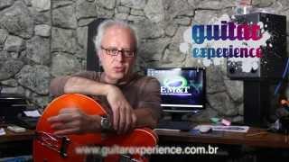 getlinkyoutube.com-GTR EXP - Mozart Mello novos cursos