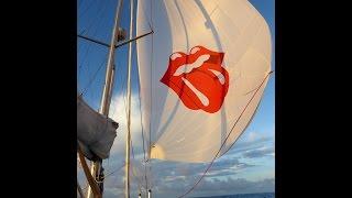 getlinkyoutube.com-Atlantic crossing!  Illusion or RHEAlity?