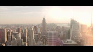 getlinkyoutube.com-Wiz Khalifa | Cameras - Music Video