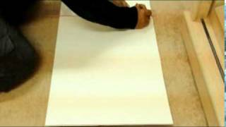 getlinkyoutube.com-DIY Soft Box Very Nice