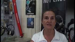 Scubaverse talks to Rita Vella from Diveshack about diving in Malta