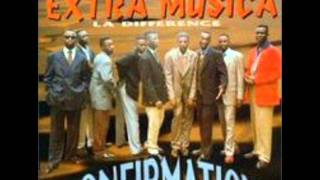 Extra Musica - Succes Extra (La Difference)