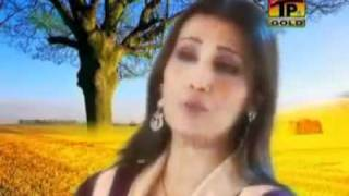 Humaira Chana Sada Tu Hiko Hik Yaar Haei - YouTube.mp4