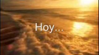 getlinkyoutube.com-HOY  - (Poemas, Pensamientos, Frases, Reflexion, Fresnillo, Diaz)