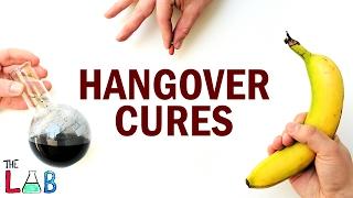 getlinkyoutube.com-Testing Hangover Cures ft. Mamrie Hart | The LAB