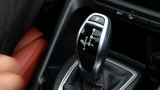 getlinkyoutube.com-8-speed Automatic Transmission